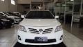 120_90_toyota-corolla-sedan-2-0-dual-vvt-i-altis-flex-aut-13-14-41-2