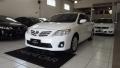 120_90_toyota-corolla-sedan-2-0-dual-vvt-i-altis-flex-aut-13-14-41-3
