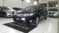 120_90_toyota-corolla-sedan-2-0-dual-vvt-i-flex-xei-multi-drive-s-14-15-190-3