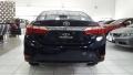 120_90_toyota-corolla-sedan-2-0-dual-vvt-i-flex-xei-multi-drive-s-14-15-190-4