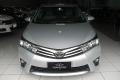 120_90_toyota-corolla-sedan-2-0-dual-vvt-i-flex-xei-multi-drive-s-15-15-16-1
