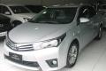 120_90_toyota-corolla-sedan-2-0-dual-vvt-i-flex-xei-multi-drive-s-15-15-16-2
