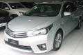 120_90_toyota-corolla-sedan-2-0-dual-vvt-i-flex-xei-multi-drive-s-15-15-16-3