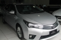 120_90_toyota-corolla-sedan-2-0-dual-vvt-i-flex-xei-multi-drive-s-15-15-16-4