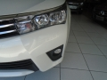 120_90_toyota-corolla-sedan-2-0-dual-vvt-i-flex-xei-multi-drive-s-15-15-5-2