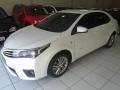 120_90_toyota-corolla-sedan-2-0-dual-vvt-i-flex-xei-multi-drive-s-15-15-5-3