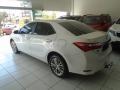 120_90_toyota-corolla-sedan-2-0-dual-vvt-i-flex-xei-multi-drive-s-15-15-5-4