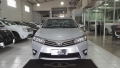 120_90_toyota-corolla-sedan-2-0-dual-vvt-i-flex-xei-multi-drive-s-15-16-177-2