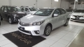 120_90_toyota-corolla-sedan-2-0-dual-vvt-i-flex-xei-multi-drive-s-15-16-177-3