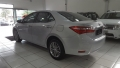 120_90_toyota-corolla-sedan-2-0-dual-vvt-i-flex-xei-multi-drive-s-15-16-177-4