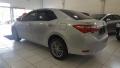 120_90_toyota-corolla-sedan-2-0-dual-vvt-i-flex-xei-multi-drive-s-16-16-23-4