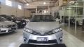 120_90_toyota-corolla-sedan-2-0-dual-vvt-i-flex-xei-multi-drive-s-16-16-25-3