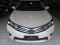 120_90_toyota-corolla-sedan-2-0-dual-vvt-i-flex-xei-multi-drive-s-16-16-7-1