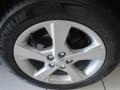 120_90_toyota-corolla-sedan-2-0-dual-vvt-i-xei-aut-flex-12-12-30-3