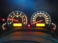 120_90_toyota-corolla-sedan-2-0-dual-vvt-i-xei-aut-flex-12-12-30-4