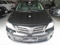 120_90_toyota-corolla-sedan-2-0-dual-vvt-i-xei-aut-flex-12-12-35-1