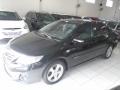 120_90_toyota-corolla-sedan-2-0-dual-vvt-i-xei-aut-flex-12-12-35-2