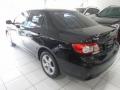 120_90_toyota-corolla-sedan-2-0-dual-vvt-i-xei-aut-flex-12-12-35-3
