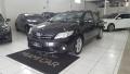 120_90_toyota-corolla-sedan-2-0-dual-vvt-i-xei-aut-flex-12-13-316-3