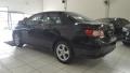 120_90_toyota-corolla-sedan-2-0-dual-vvt-i-xei-aut-flex-12-13-316-4