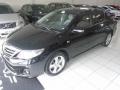120_90_toyota-corolla-sedan-2-0-dual-vvt-i-xei-aut-flex-13-13-34-2