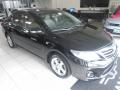 120_90_toyota-corolla-sedan-2-0-dual-vvt-i-xei-aut-flex-13-13-34-3