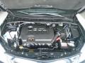 120_90_toyota-corolla-sedan-2-0-dual-vvt-i-xei-aut-flex-13-13-34-4