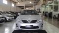 120_90_toyota-corolla-sedan-2-0-dual-vvt-i-xei-aut-flex-13-14-199-2