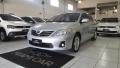 120_90_toyota-corolla-sedan-2-0-dual-vvt-i-xei-aut-flex-13-14-199-3