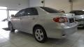 120_90_toyota-corolla-sedan-2-0-dual-vvt-i-xei-aut-flex-13-14-199-4