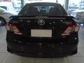 120_90_toyota-corolla-sedan-2-0-dual-vvt-i-xrs-aut-flex-14-14-1-9