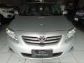 120_90_toyota-corolla-sedan-xei-1-8-16v-flex-aut-10-10-66-1
