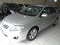 120_90_toyota-corolla-sedan-xei-1-8-16v-flex-aut-10-10-66-2