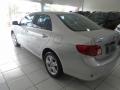 120_90_toyota-corolla-sedan-xei-1-8-16v-flex-aut-10-10-66-3