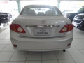 120_90_toyota-corolla-sedan-xei-1-8-16v-flex-aut-10-10-66-4