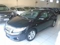 120_90_toyota-corolla-sedan-xei-1-8-16v-flex-aut-10-10-75-2