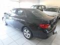 120_90_toyota-corolla-sedan-xei-1-8-16v-flex-aut-10-10-75-3