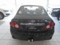120_90_toyota-corolla-sedan-xei-1-8-16v-flex-aut-10-10-75-4