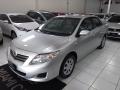 120_90_toyota-corolla-sedan-xli-1-8-16v-flex-aut-10-10-4-3