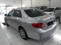 120_90_toyota-corolla-sedan-xli-1-8-16v-flex-aut-10-10-4-4