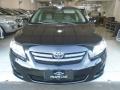 120_90_toyota-corolla-sedan-xli-1-8-16v-flex-aut-11-11-1-1