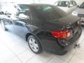120_90_toyota-corolla-sedan-xli-1-8-16v-flex-aut-11-11-1-3
