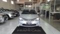 Toyota Etios Sedan XLS 1.5 (Flex) (Aut) - 16/17 - 49.800