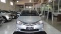 120_90_toyota-etios-sedan-xls-1-5-flex-aut-16-17-8-2