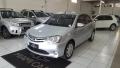 120_90_toyota-etios-sedan-xls-1-5-flex-aut-16-17-8-3