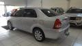 120_90_toyota-etios-sedan-xls-1-5-flex-aut-16-17-8-4