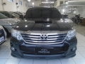 120_90_toyota-hilux-sw4-srv-3-0-4x4-7-lugares-13-13-17-2