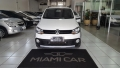Volkswagen CrossFox I-Motion 1.6 VHT (Total Flex) - 13/14 - 39.900