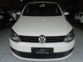 120_90_volkswagen-fox-1-0-vht-total-flex-4p-12-12-48-1