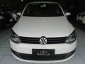 Volkswagen Fox 1.0 VHT (Total Flex)4p - 12/12 - 26.800